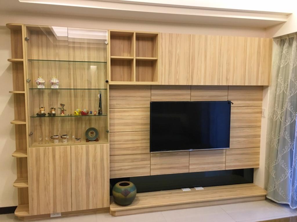 系統櫃,系統家具,室內設計