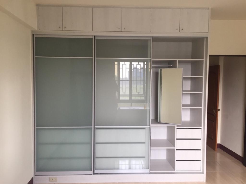 系統櫥櫃,室內設計,室內規劃
