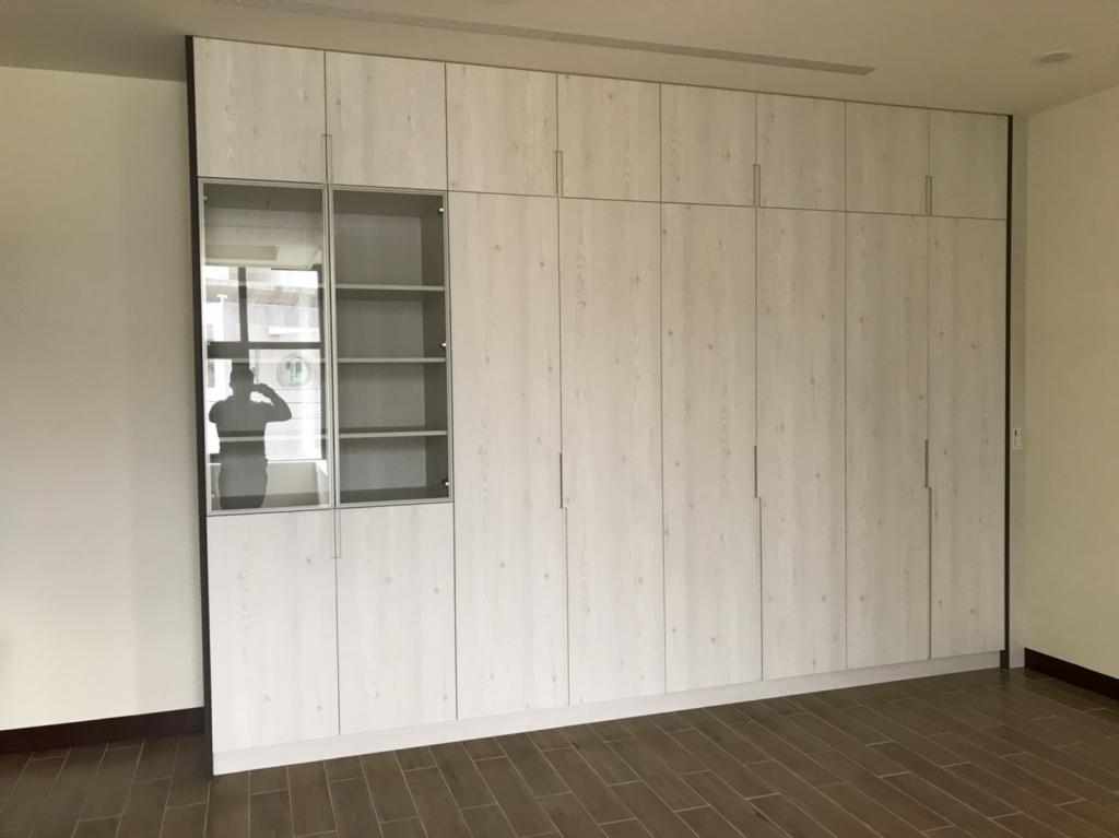 系統櫥櫃,系統廚具,室內設計
