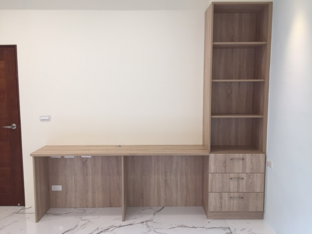 系統廚具,系統櫃,室內設計