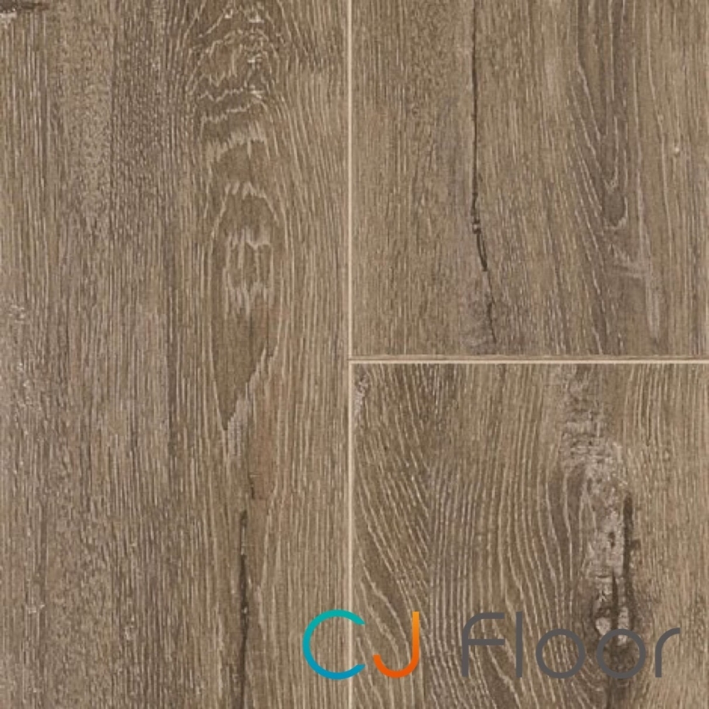 岩燻橡木 60903
