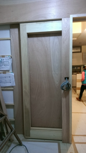 台中市室內裝潢(三)