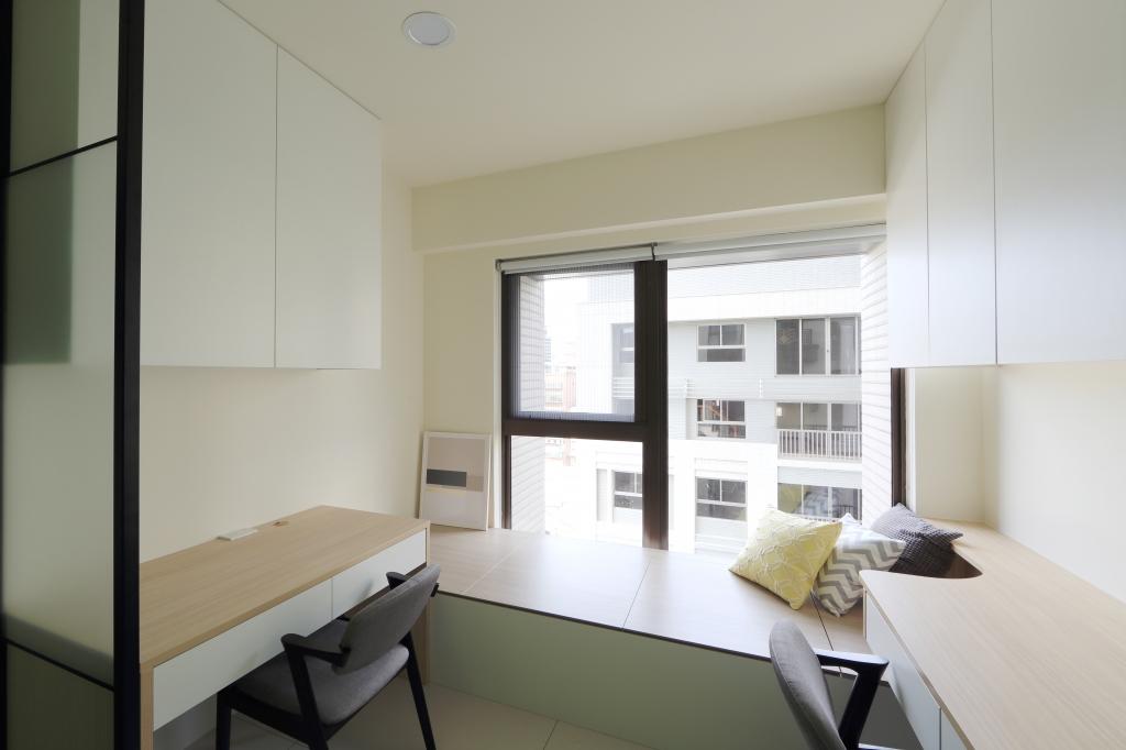 板橋 黃宅(30P)