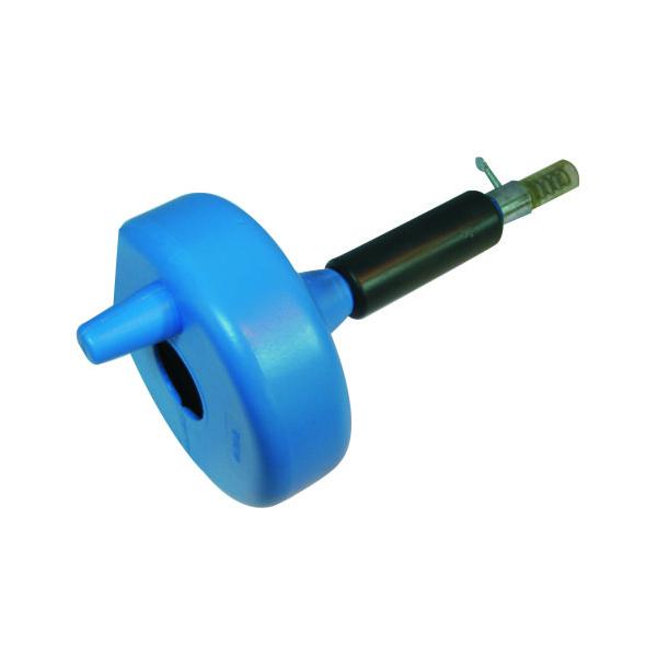 排水管通用捲收器 貨