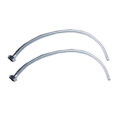 立式龍頭專用軟管 貨