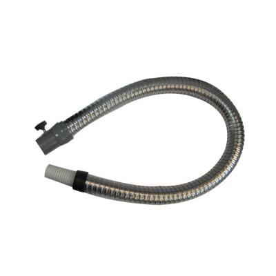 不鏽鋼排水軟管軟質(