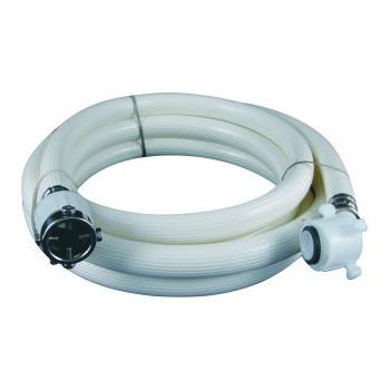 洗衣機給水管(螺牙型