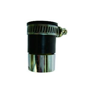 水栓龍頭專用省水器-