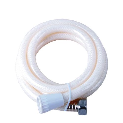 蓮蓬頭軟管 5尺-貨