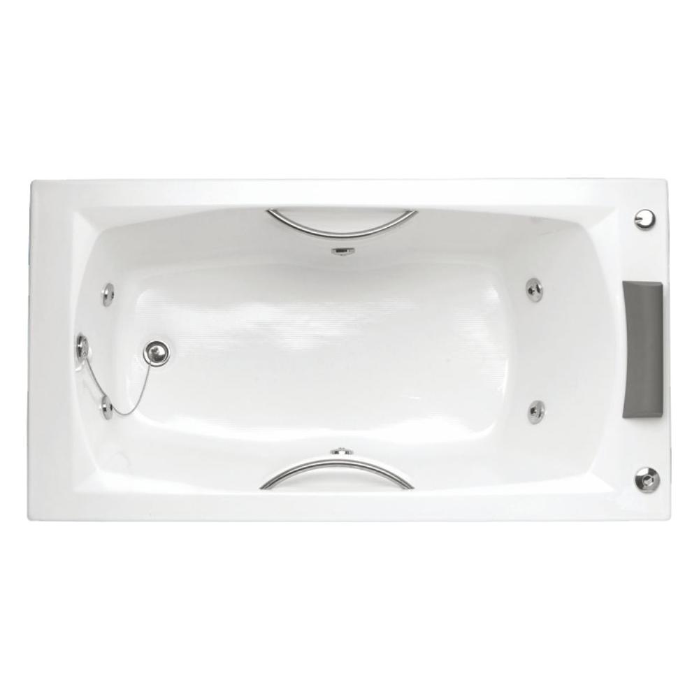 浴缸-貨號:58DS