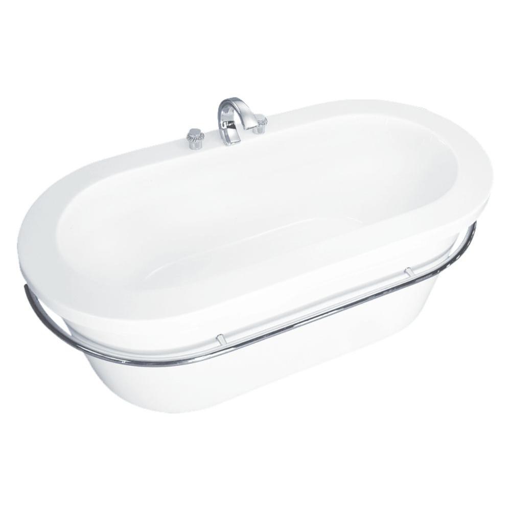 元寶浴缸-貨號:58
