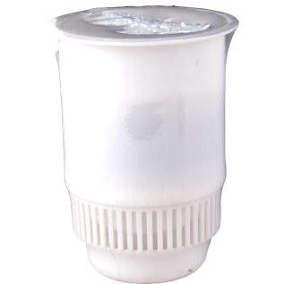 飲水機濾心(B)-貨