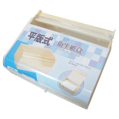 衛生紙盒-貨號:51