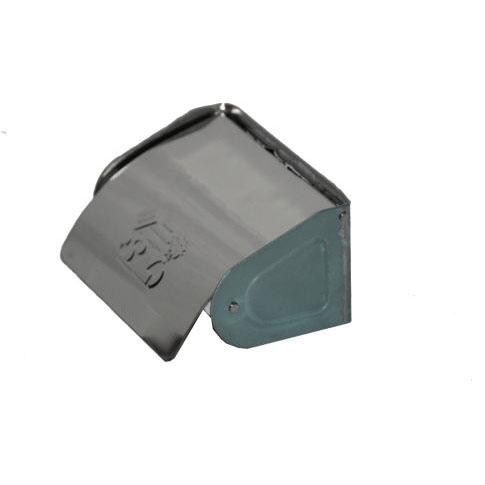 不銹鋼捲紙架-貨號:5125