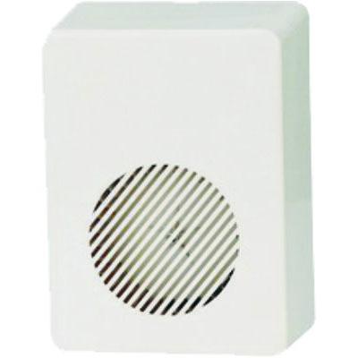 壁排通風扇-貨號:5