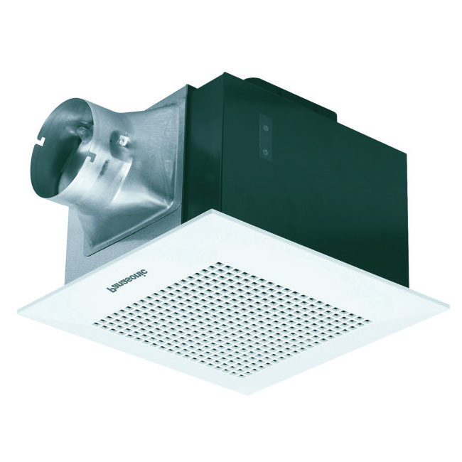 國際牌浴室換氣扇-貨