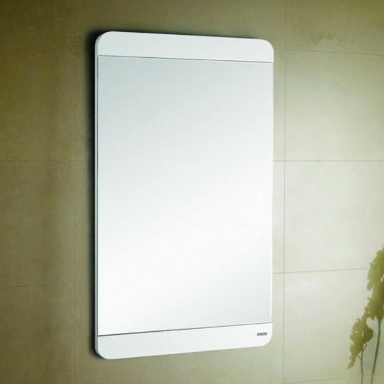 烤漆造型鏡-貨號: