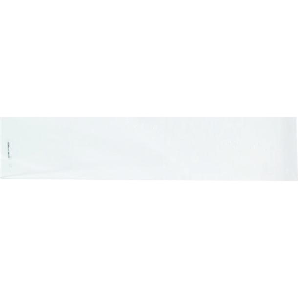 方型鏡(粉牙,防霧)-貨號:5120W