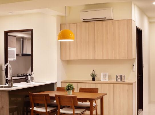 居家空間設計-30坪三房兩廳
