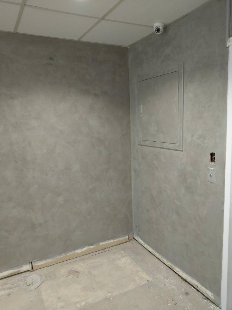 室內用.鈴鹿˙司曼特˙塗料