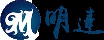 明達人力派遣工程行-新竹粗工/竹南居家交屋清潔/竹北裝潢拆除打石/油漆防水捉漏/房屋修繕