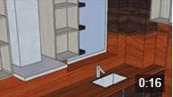 台中廚房規劃設計