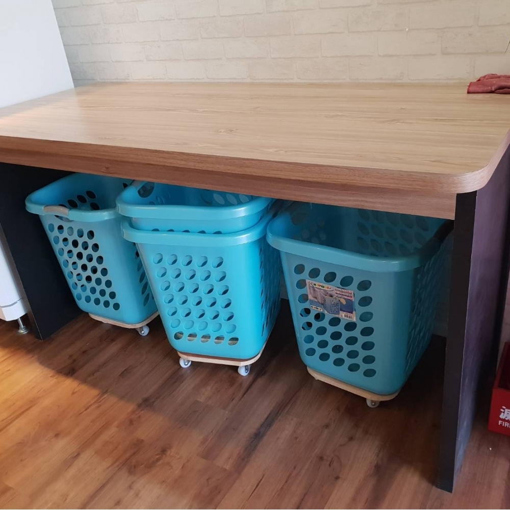 客製化木桌