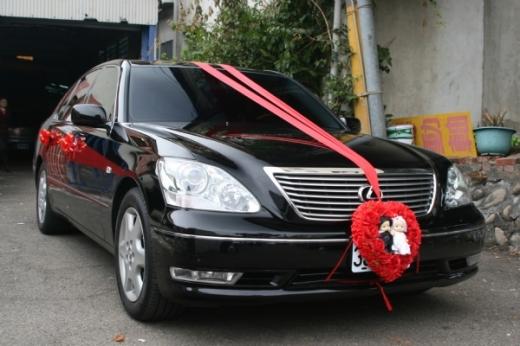 Mercedes Benz賓士系列轎車(二)