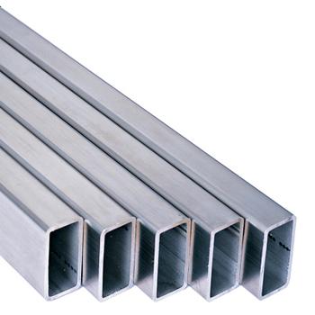 機械構造用不銹鋼管-
