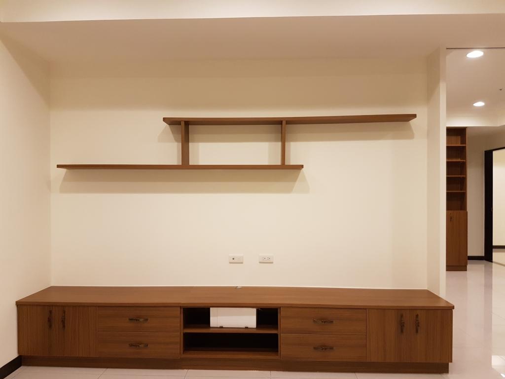 設計案例-客廳系列