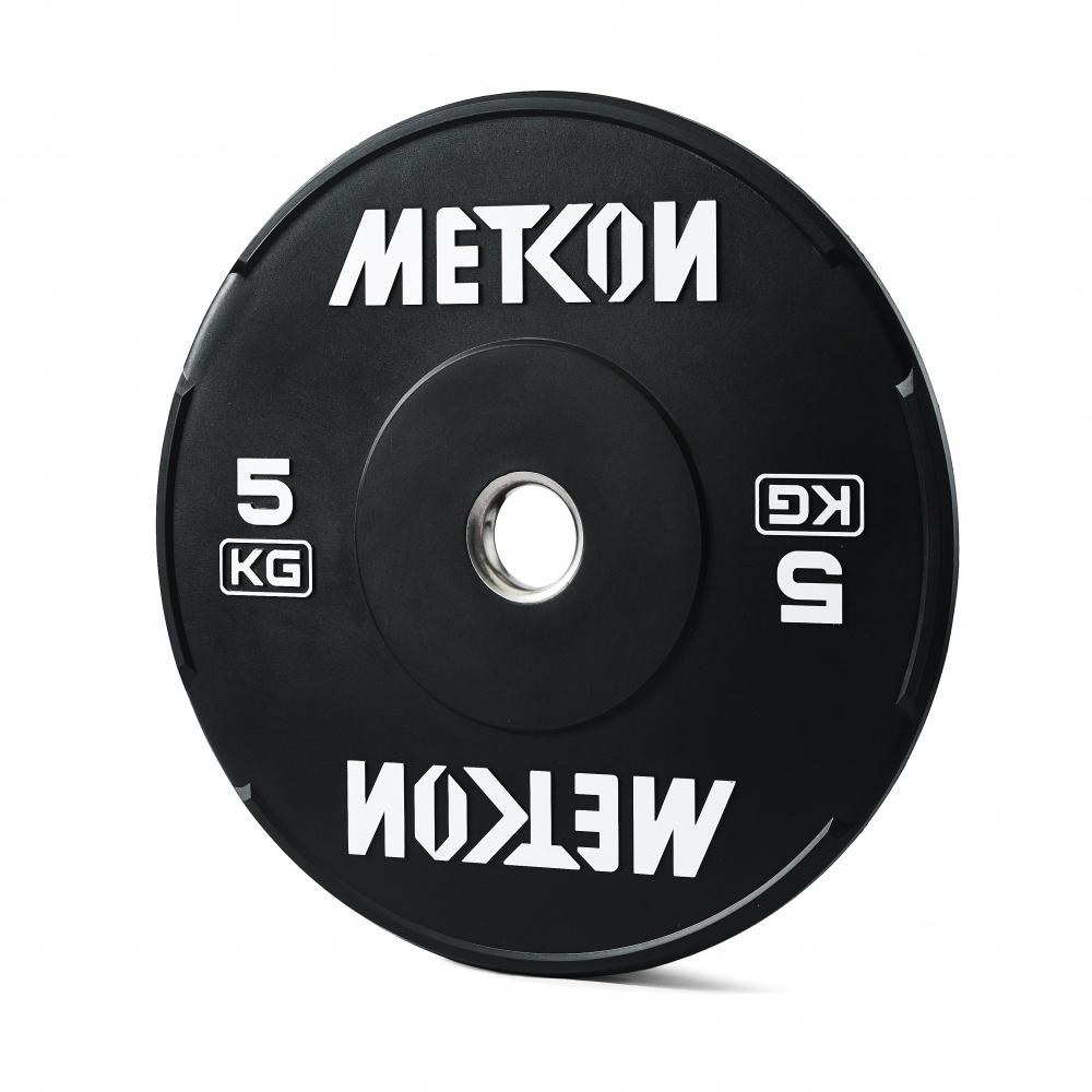 MK-01舉重全膠訓