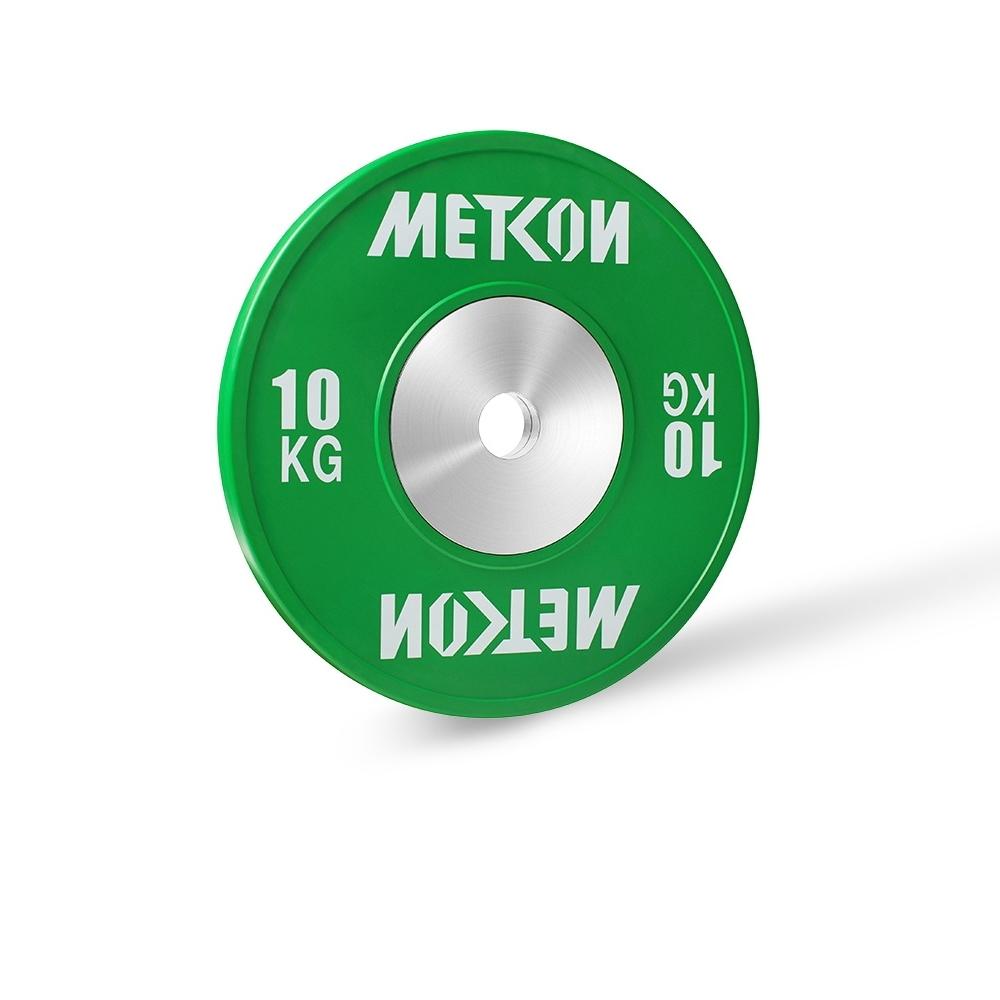 MK-04 舉重全膠