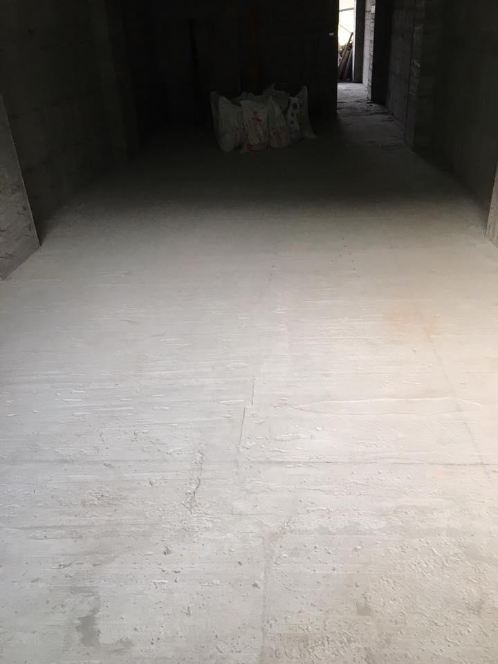 1070108彰化員林大同路二段初清工程