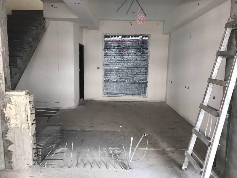 1070326彰化大村大湧建設植筋工程