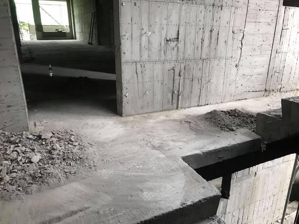 1071121彰化員林初清工程