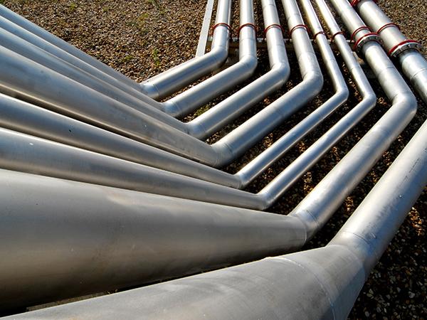 新北市水肥涵管清理