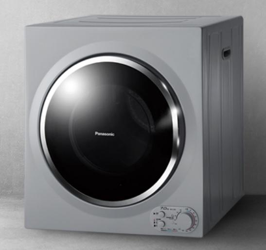 國際牌Panasonic乾衣機