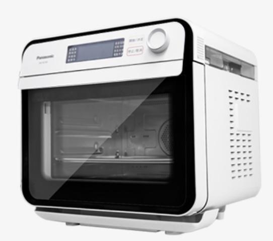 國際牌Panasonic 烘烤爐