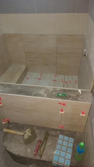 台中衛浴整修