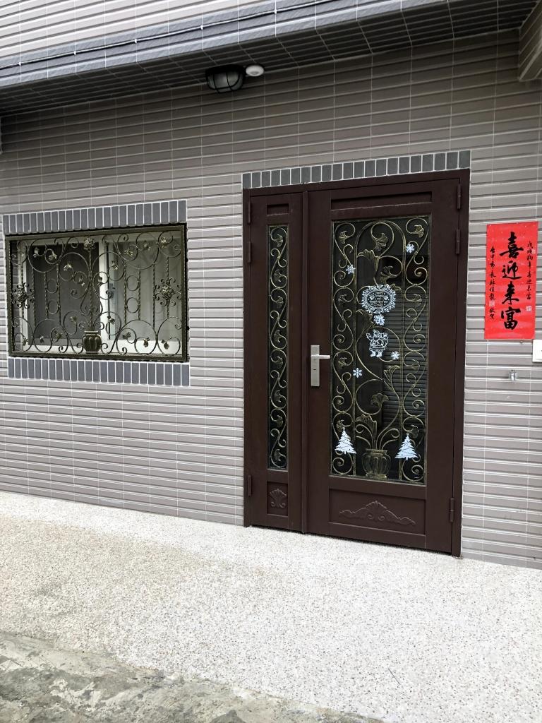 台中鐵工工程