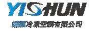 翊順冷凍空調有限公司-台中組合式冷凍庫安裝