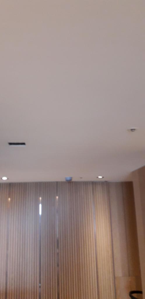 高雄造型天花板