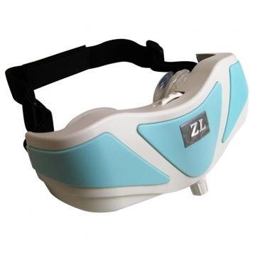 護眼產品-兆利護眼罩